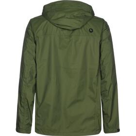 Marmot PreCip Men, bomber green